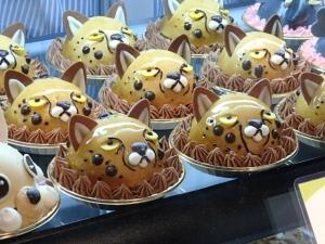 P3312113 201603お菓子な動物園