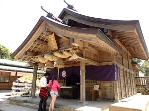P5012905 201605白兎神社
