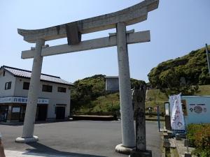 P5012803 201605白兎神社
