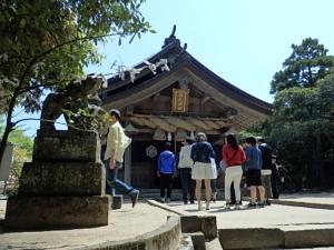 P5012831 201605白兎神社