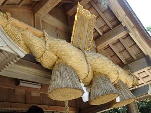P5012834 201605白兎神社