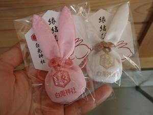 P5012843 201605白兎神社