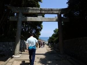 P5012913 201605白兎神社