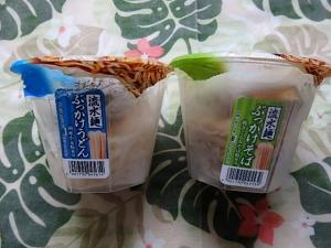 P5112853 シマダヤ流水麺カップ