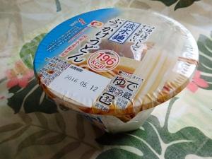 P5112857 シマダヤ流水麺カップ