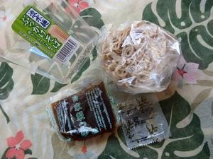P5122887 シマダヤ流水麺カップ