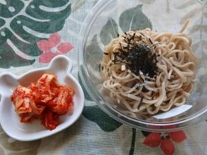 P5122906 シマダヤ流水麺カップ