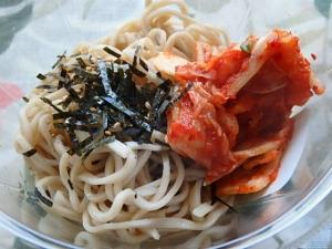 P5122907 シマダヤ流水麺カップ