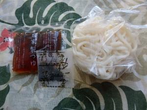 P5122868 シマダヤ流水麺カップ