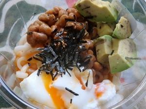 P5122883 シマダヤ流水麺カップ
