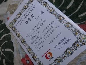 P5122912 シマダヤ流水麺カップ