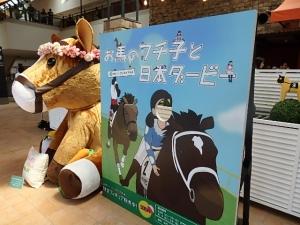 P5293205 201605東京競馬場