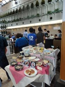 P5293175 201605東京競馬場