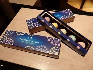 P6070405 201606メリーチョコレート