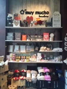 IMG_0210『muymucho(ムイムーチョ)原宿店』