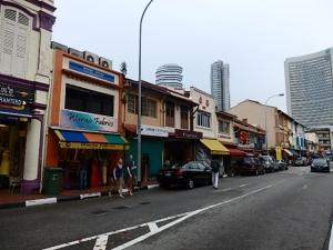 P5021525 2014シンガポール