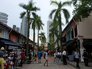 P5021557 2014シンガポール