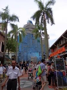 P5021563 2014シンガポール