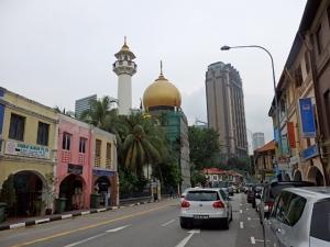 P5021659 2014シンガポール