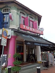 P5021597 2014シンガポール