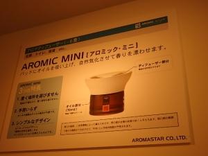 P6183502AROMIC style