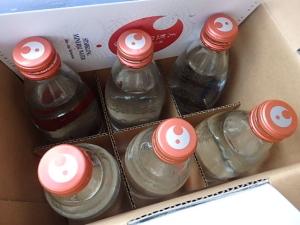 P7284146奥会津金山天然炭酸の水