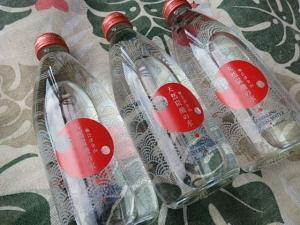 P7284163奥会津金山天然炭酸の水