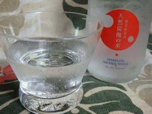P7314449奥会津金山天然炭酸の水
