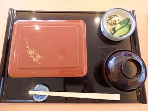 P8206361 赤坂ふきぬき