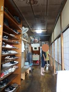 P8165861 まこと食堂