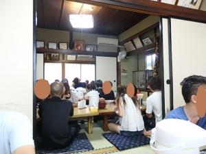 P8165863 まこと食堂