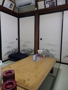 P8165876 まこと食堂