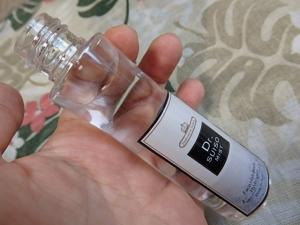 P8276593Dr.水素ミスト