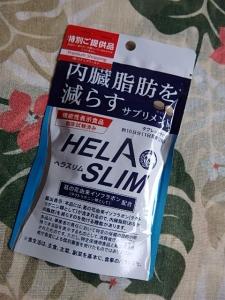 P8286607 ヘラスリム