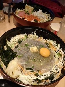 P7304265江の島さんぽ~シラス丼