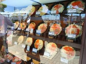 P7304207江の島さんぽ~シラス丼