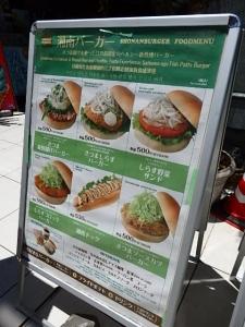 P7304229江の島さんぽ~シラス丼