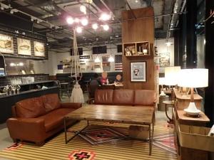P9188058 BURGERS CAFE