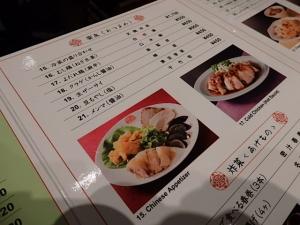 PA098413 2016010天龍