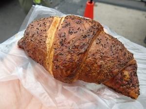 PA098397パン工房 ル・パン