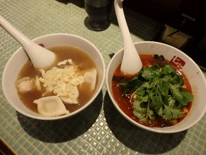 PA028320七宝 麻辣湯