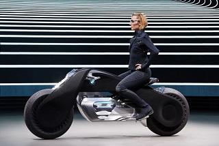 Motorrad Vision Next 100.jpg