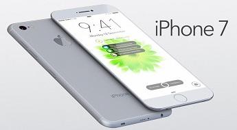 iPhone7 ( 2016.11.5 ).jpg