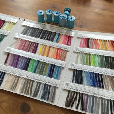 20160531糸の見本帳1