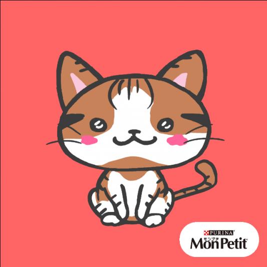 monpetit_nyaicon (1)