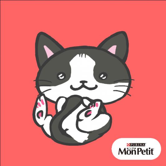 monpetit_nyaicon (2)