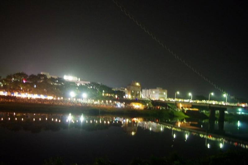 2012 08 11_7142