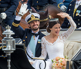 280px-Prince_Carl_Philip_and_Princess_Sofia_in_2015-3.jpg