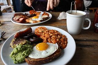 320px-Pavilion_cafe_breakfast.jpg