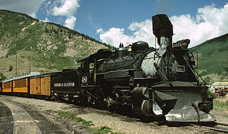 320px-Train_by_the_Durango_and_Silverton_Narrow_Gauge_Railroad.jpg